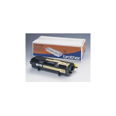 Original  Tonerpatrone schwarz Hersteller-ID: TN-7600